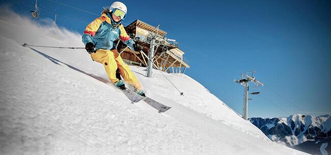 riesneralm-skigebiet-steiermark-klein