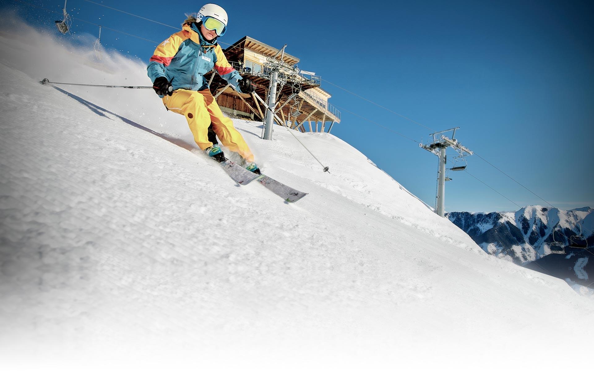 riesneralm-skigebiet-steiermark1