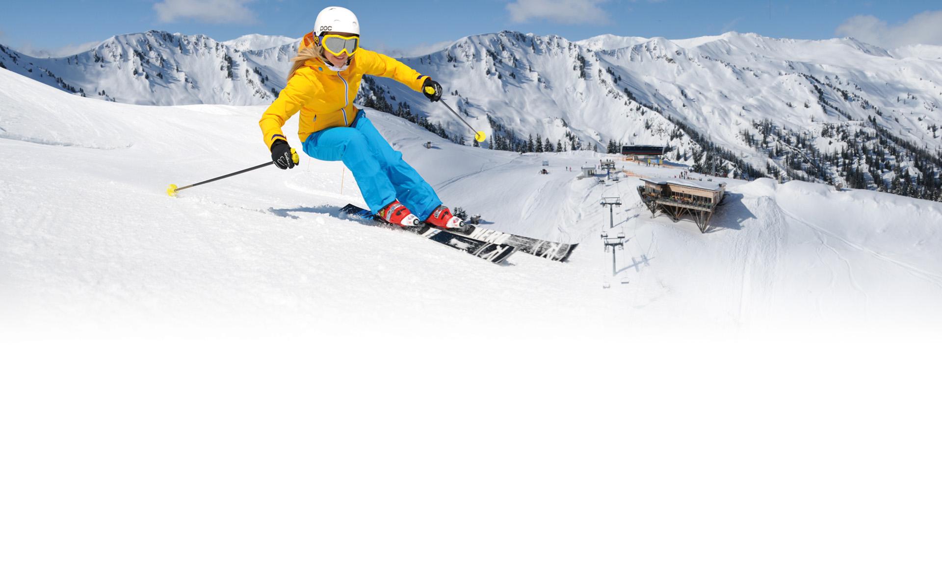 riesneralm-skigebiet-steiermark15