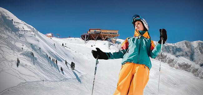 riesneralm-skigebiet-steiermark6-klein