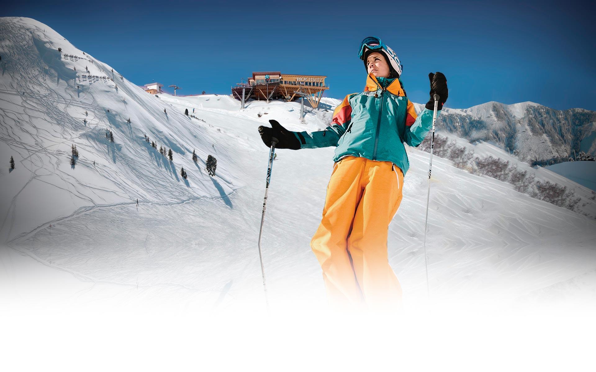 riesneralm-skigebiet-steiermark61