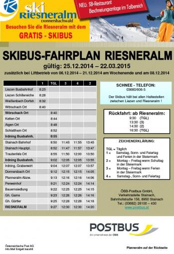 RIES_Ins_100x145_Gutschein.indd