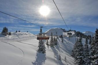 skigebiet_riesneralm_presse