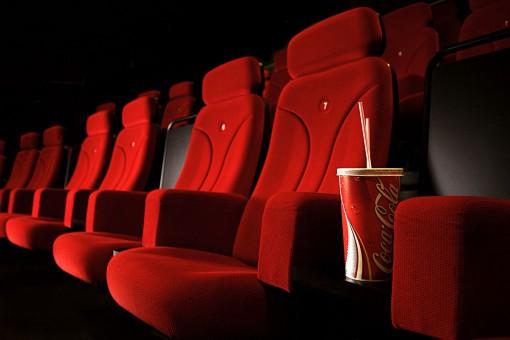 Starmovie Liezen - Kino