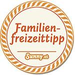 Sunny.at - Freizeittipp - Riesneralm