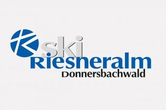 uebersicht-logo