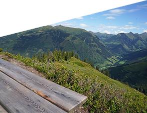 vorlage-navibild_panorama